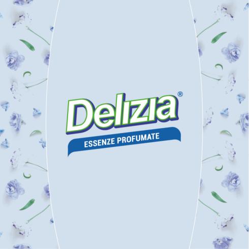Delizia Detersivi